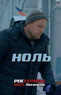 http://youtubeforkids.ru/wp-content/uploads/2016/10/detskie-pesni-teremok-tv.jpg